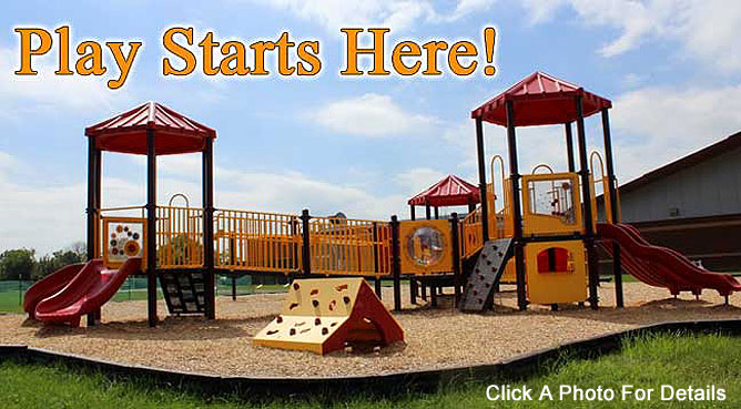 walnut grove playgrounds the best designs and of commercial playground equipment for parks - Commercial Playground Equipment
